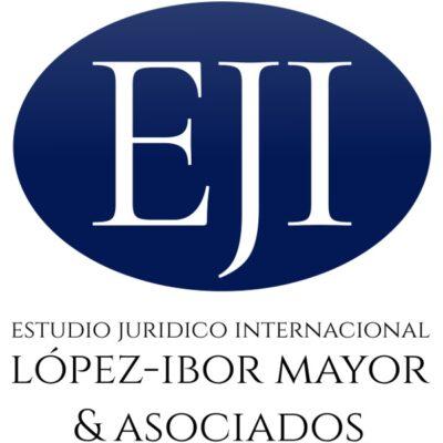 Abogados López Ibor Mayor y Asociados. Bufete de Abogados en Madrid